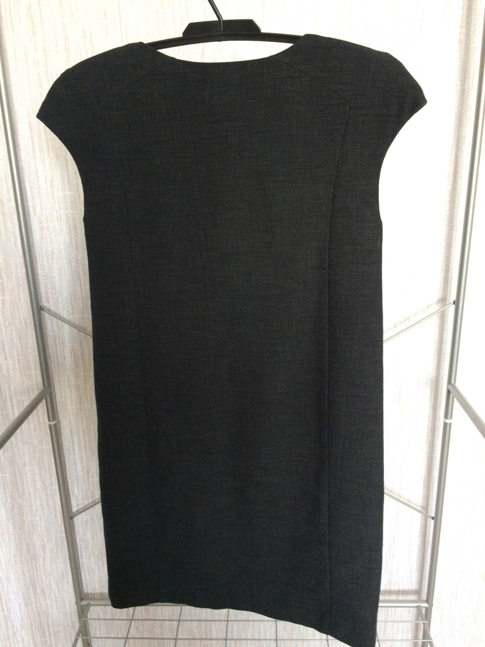 Платье Mango, XS-S