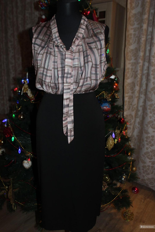 Блуза GAP, размер 46-48