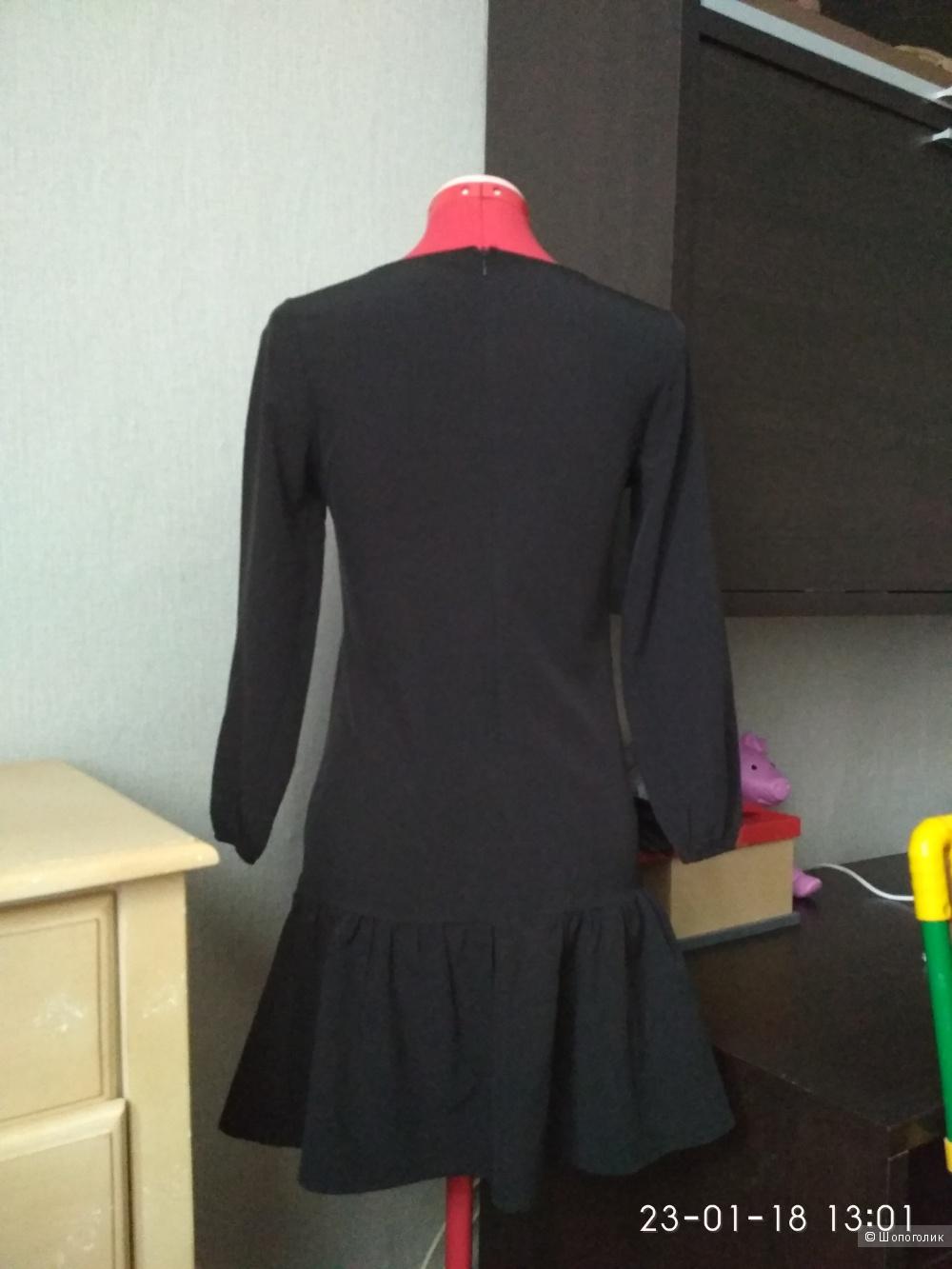 Платье, no name, 40 размер