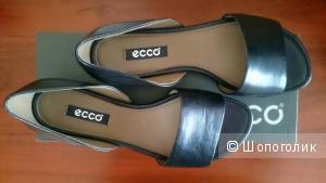 Босоножки Ecco,  размер 37