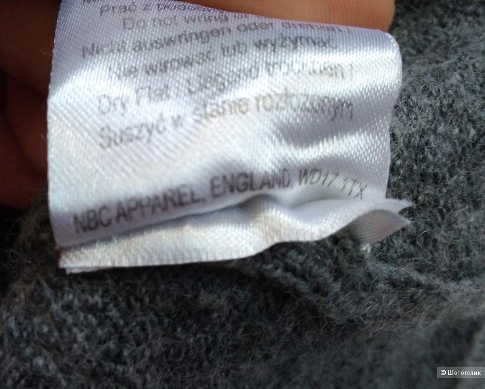 Платье-туника Gharani Strok London 42-44RUS