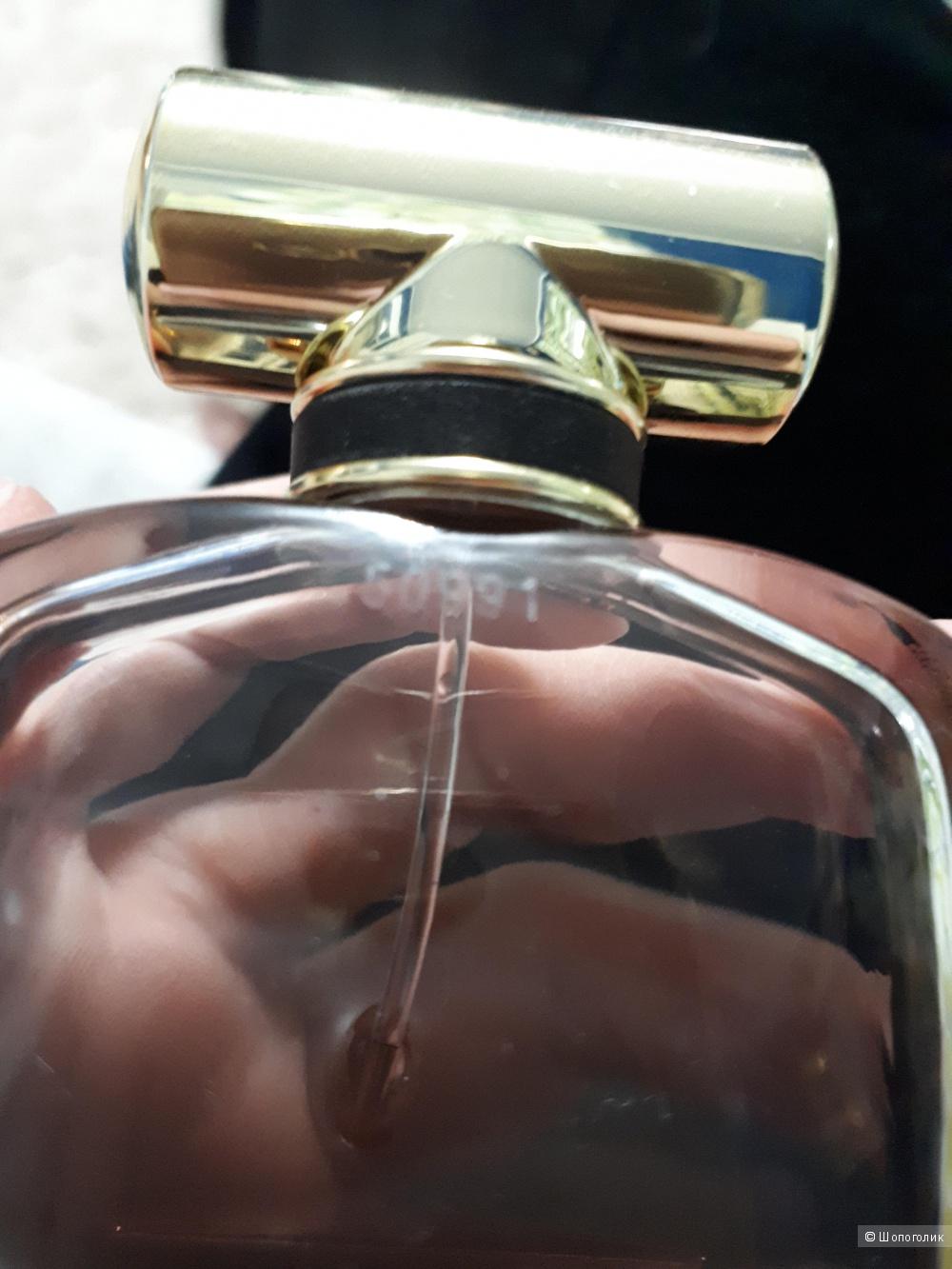 L'Extase Nina Ricci 30 ml
