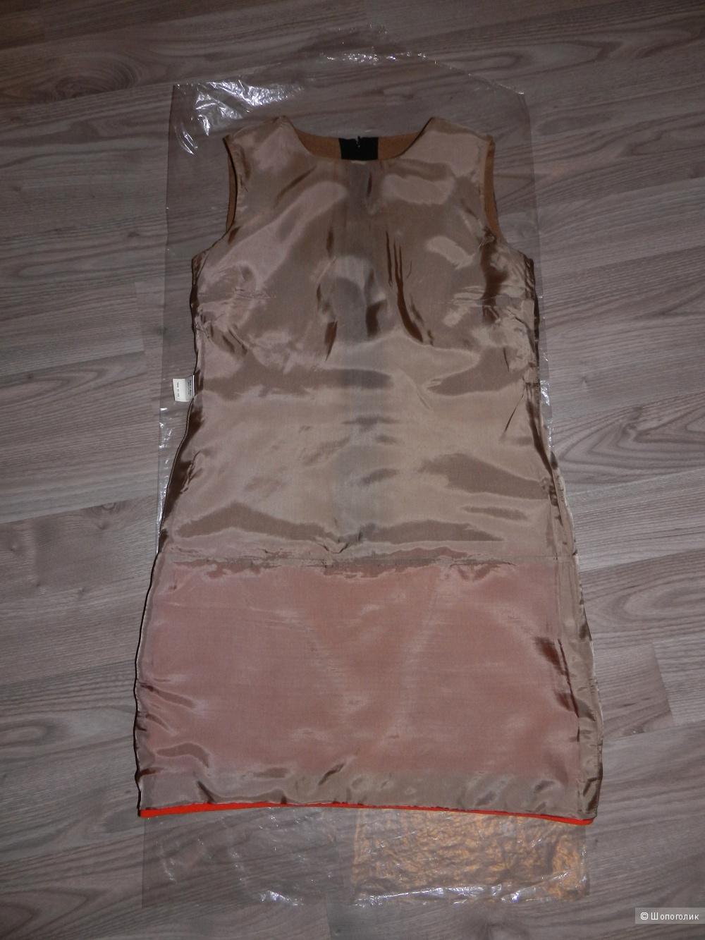 Платье NATAN EDITION 5 46