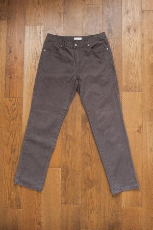 Мужские джинсы Benhill р.46-48
