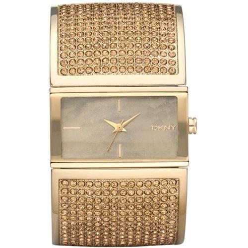 Часы DKNY, оригинал