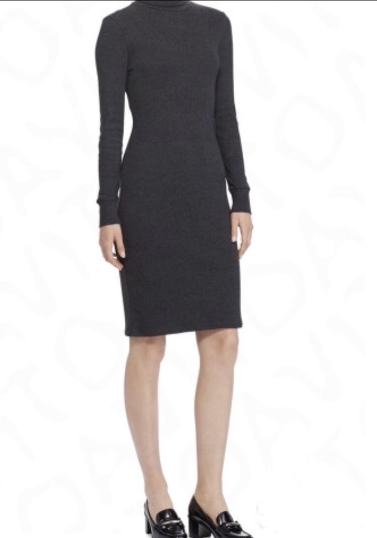 Платье Ralph Lauren 44