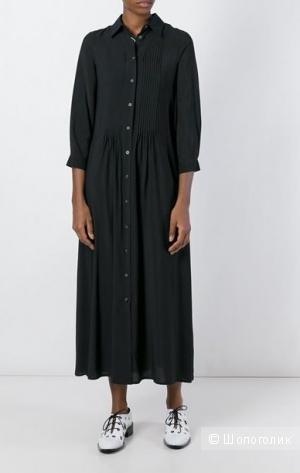 MM6 MAISON MARGIELA платье р.40ит