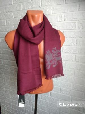 Зимний шарф LERROS