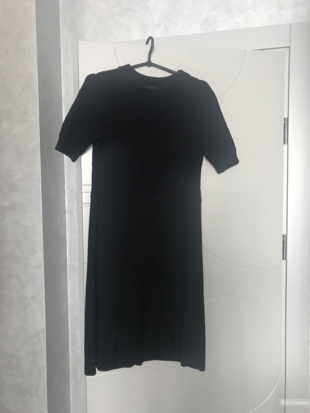 Платье Cos, размер 42-46.