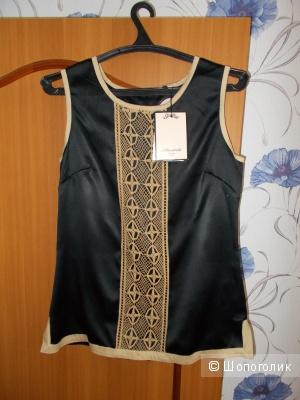 Блузка Almatrichi , размер 40