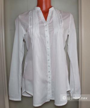 Блуза  Pimkie, размер 42-44-46