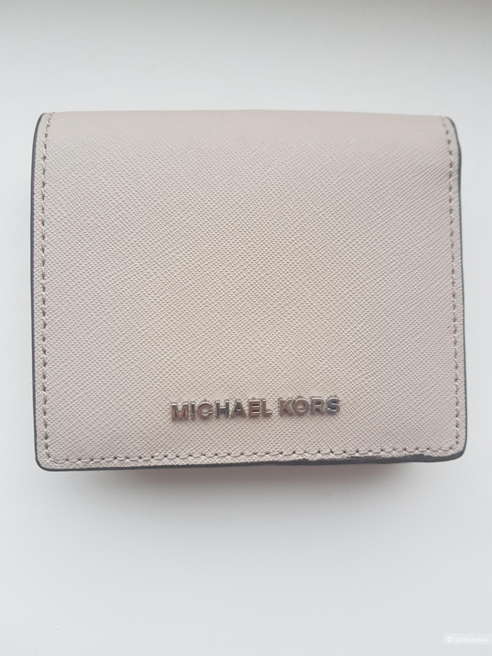 Michael Kors кошелек