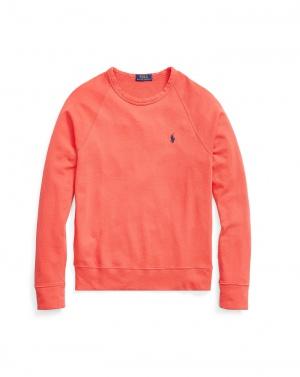 Свитшот Polo Ralph Lauren, размер S