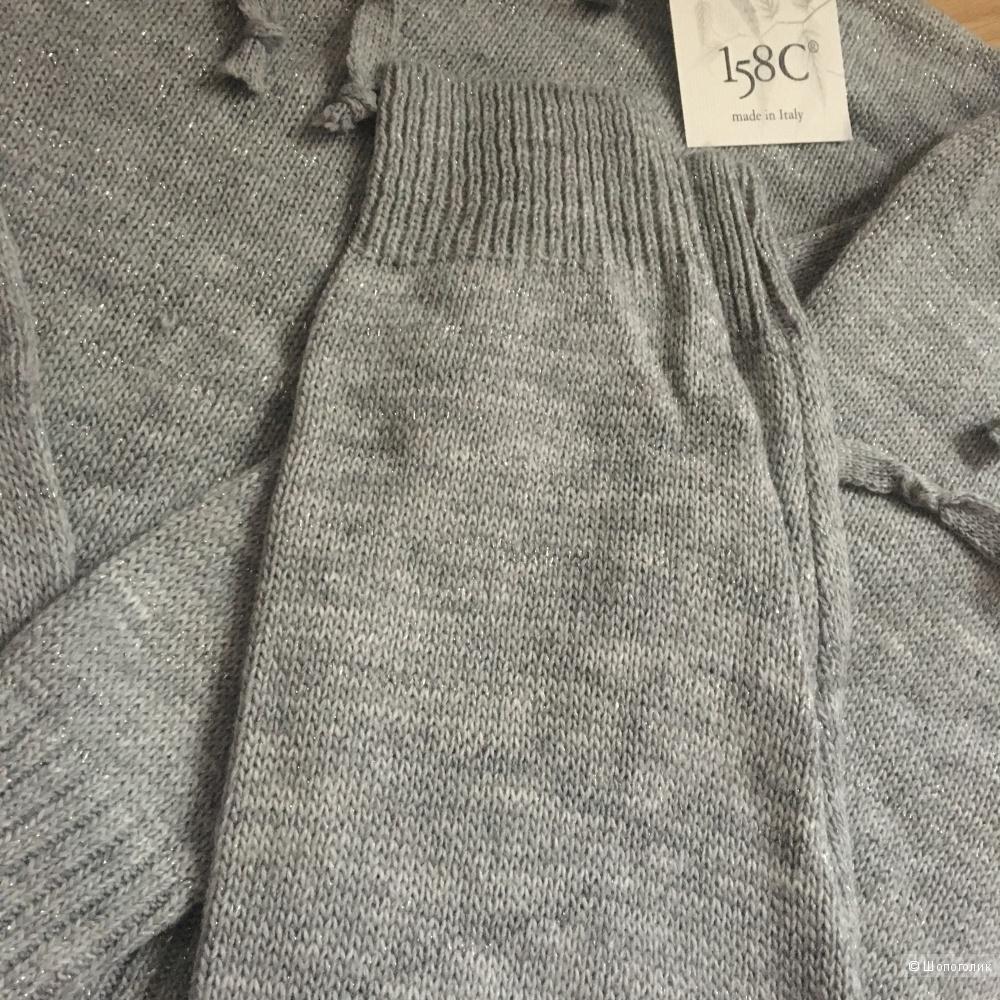 Костюм 158, one size