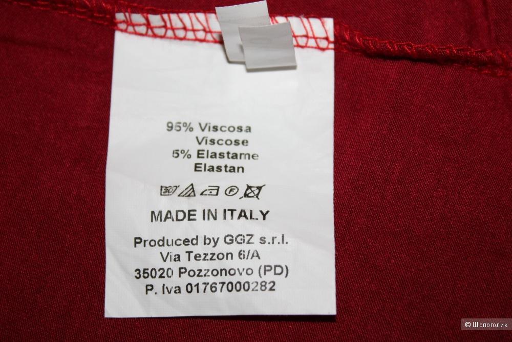 Водолазка бренда Vicolo, размер S-M
