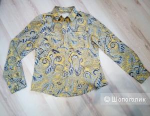 Рубашка Michael Kors 46-48 размер