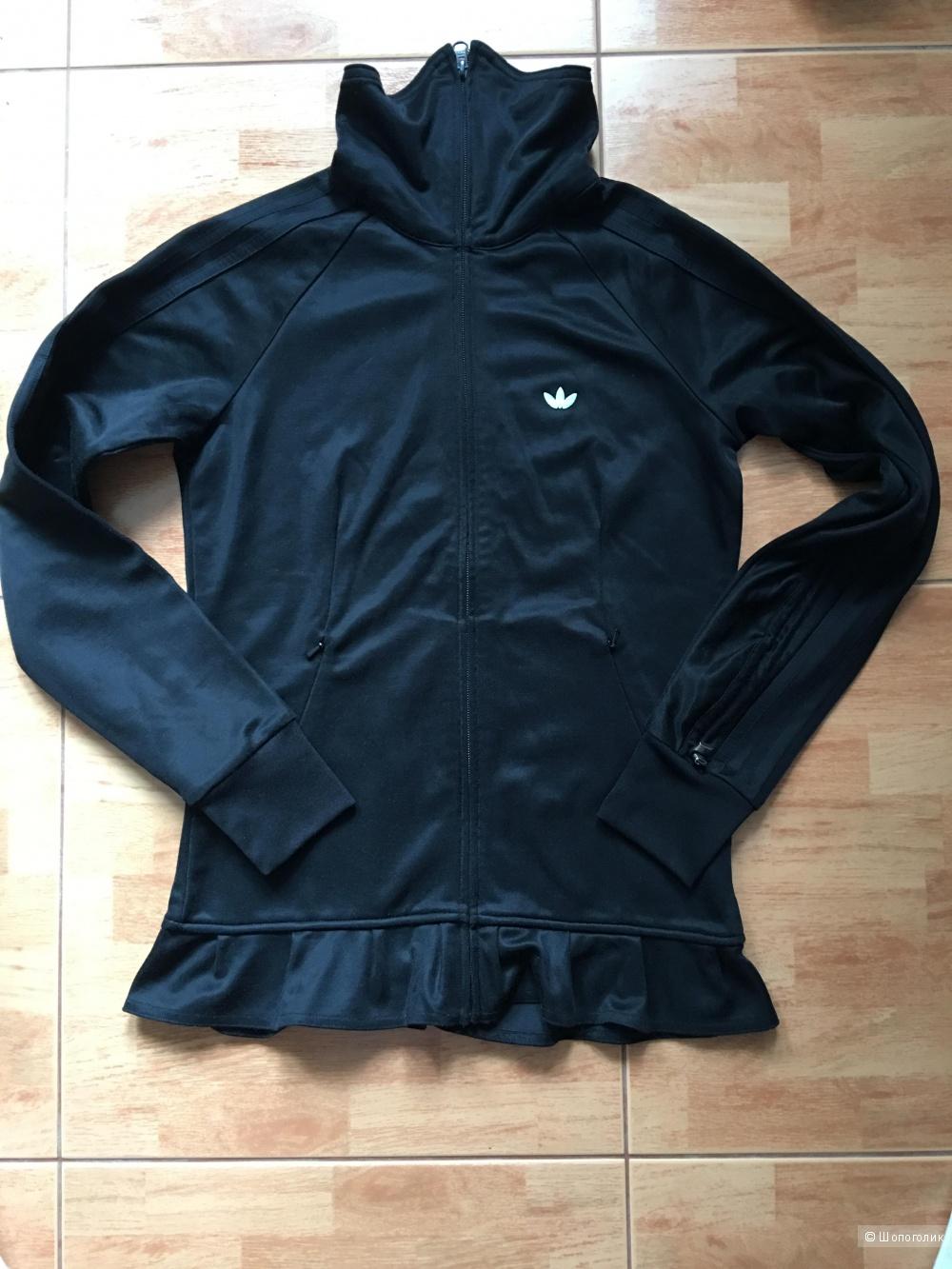 Спортивный костюм Adidas,  размер 36