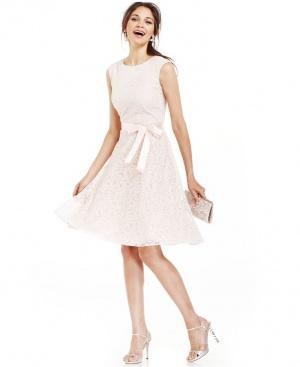 Платье Tahari, размер (48-50)