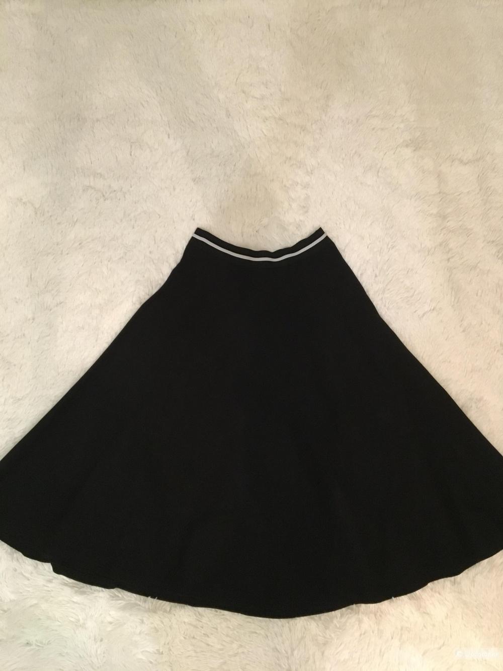 Юбка Monki, размер S