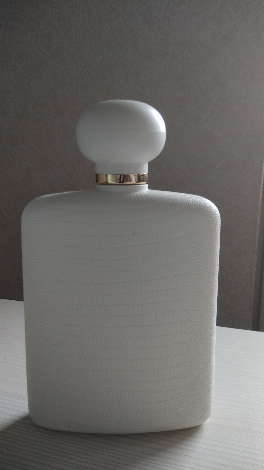 Trussardi, туалетная вода Trussardi, 90/100 мл