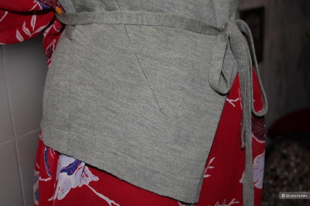 Жилет бренда Omen, размер 42-44-46
