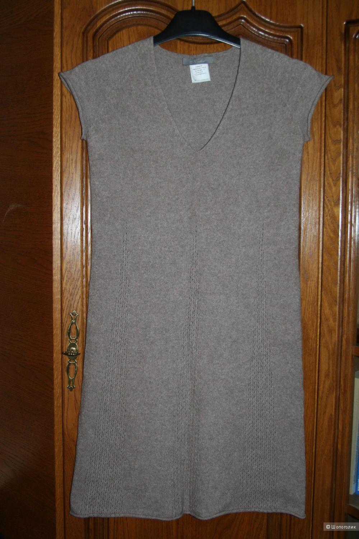 Бесшовное итальянское платье Kylie, р. 44-46