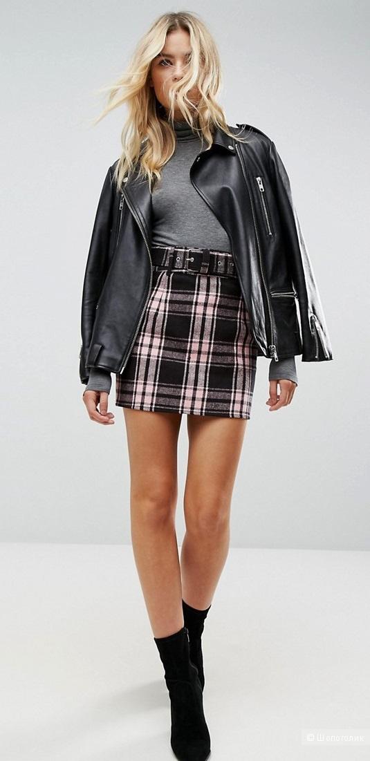 Юбка-карандаш бренда Ups Fashion, размер 42-44