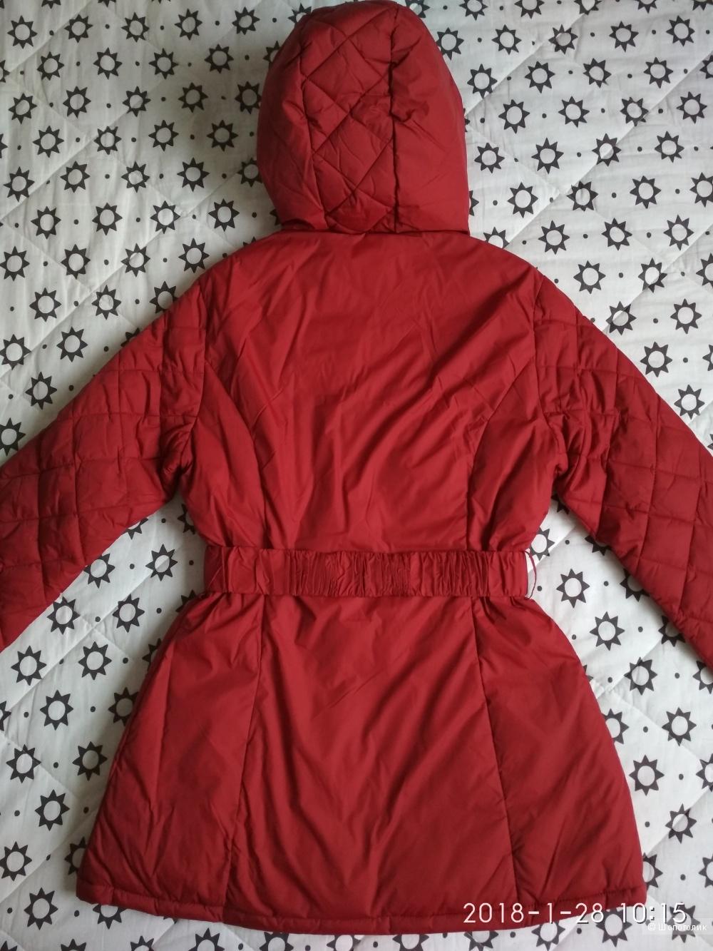 Куртка SH by SILVIAN HEACH размер S