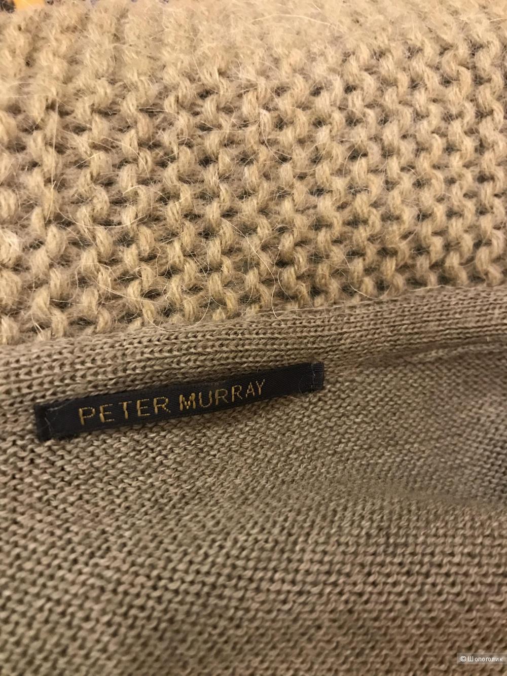 Свитер Peter Murray, M