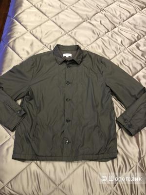Мужская куртка Calvin Klein XL