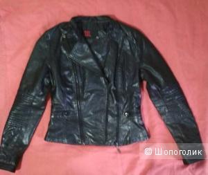 Куртка, S/M