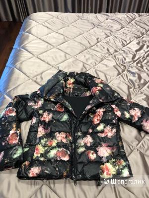 Куртка Amisu размер 36(42рос.)