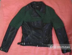 Куртка BARNEYS, M