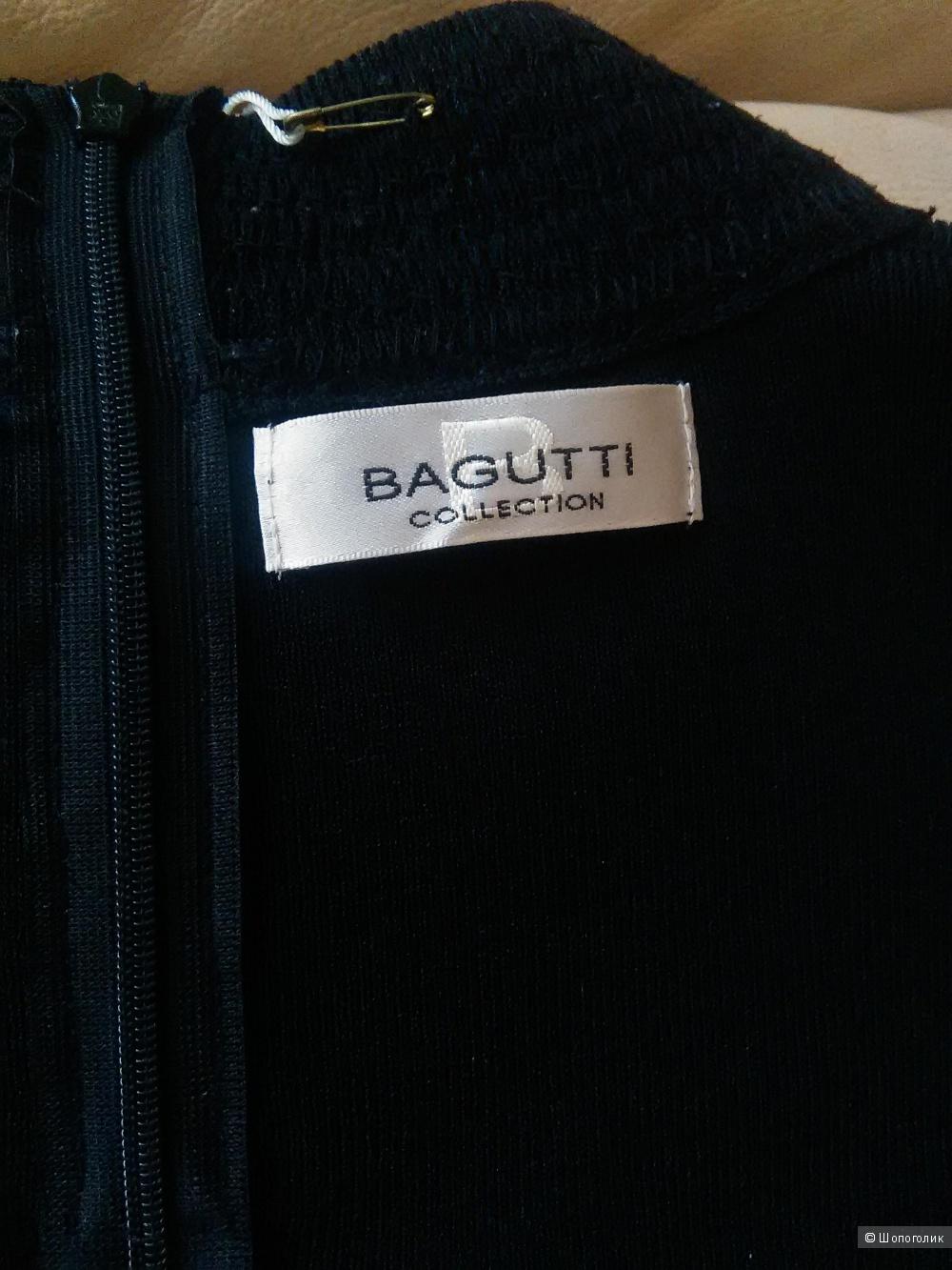 Блуза BAGUTTI, Франция, р. 42/44/46 рус.