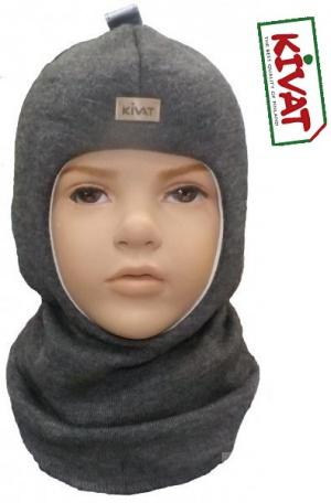 Шлем Kivat , размер 3. Зима.