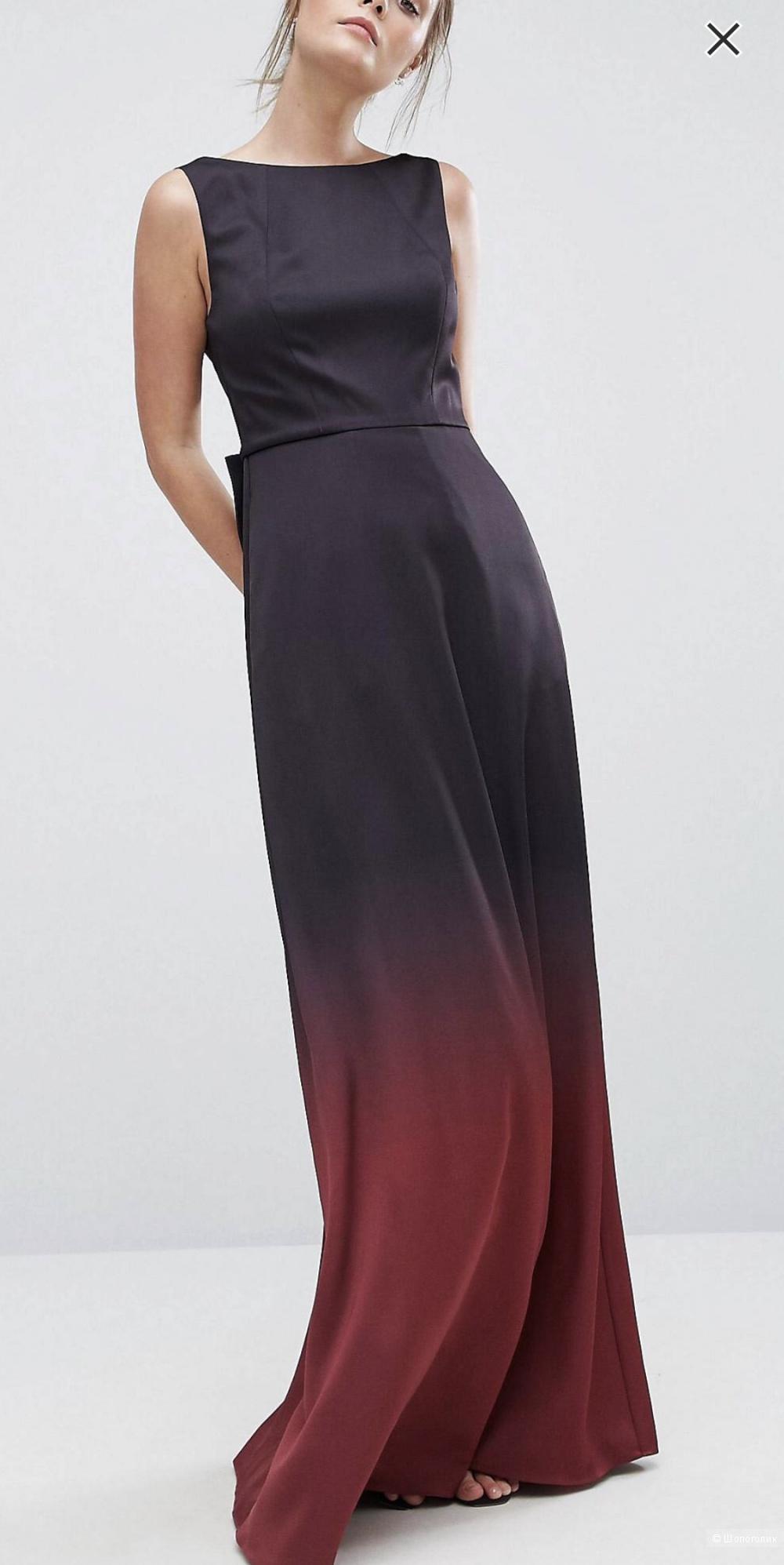 Платье ted baker размер 3