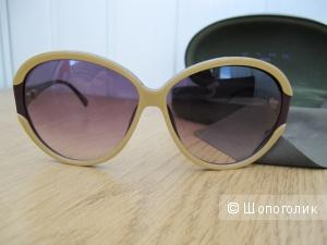 Очки солнечные Etro