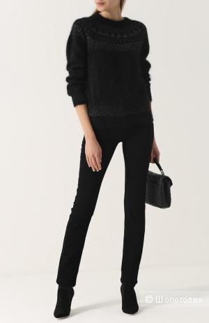 Женские джинсы от ARMANI.р.31