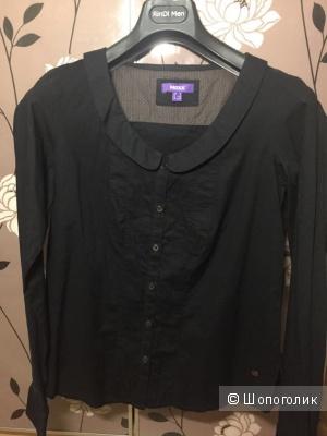 Блузка MEXX 38 размер