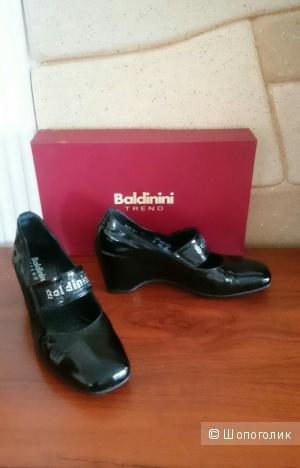 Туфли Baldinini,  размер 36