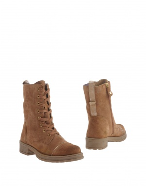 Ботинки GIOSEPPO, размер 39