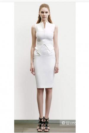 Платье Antonio Berardi размер 40