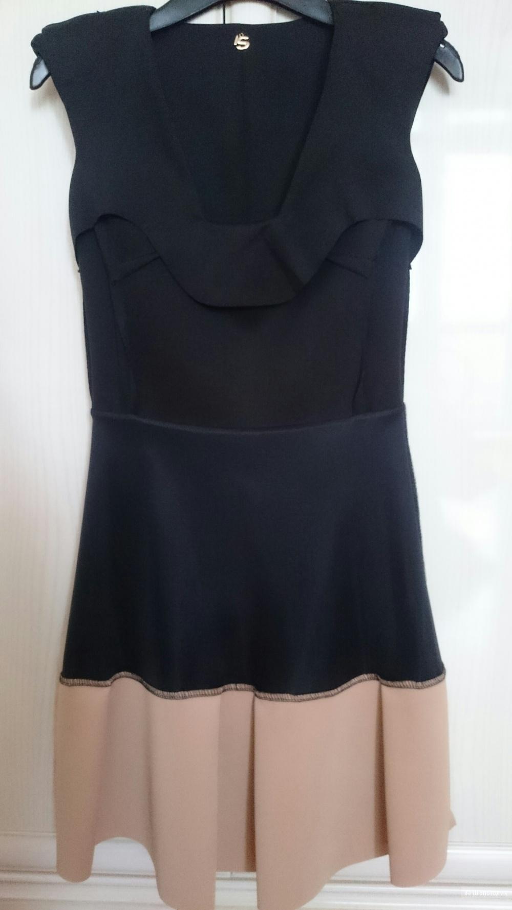 Платье Siste's, размер XS