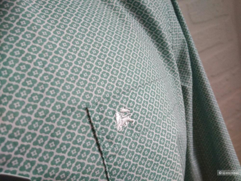 Мужская рубашка LERROS, 48-50