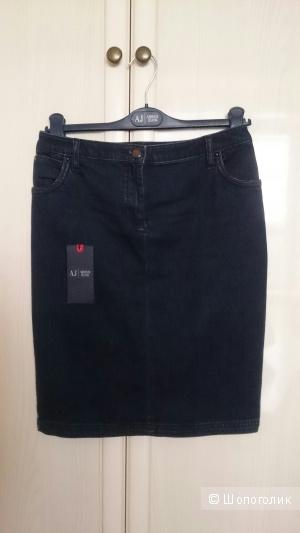Юбка Armani Jeans,  размер EU 44, USA 8