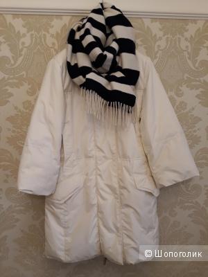 Куртка-пуховик Olsen, размер 42-44