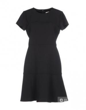 Платье MICHAEL MICHAEL KORS,  46 (Российский размер),  дизайнер 6 (US)