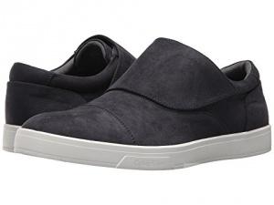 Мужские ботинки Calvin Klein. 44 размера