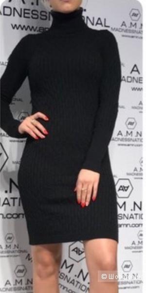 Платье Турция М
