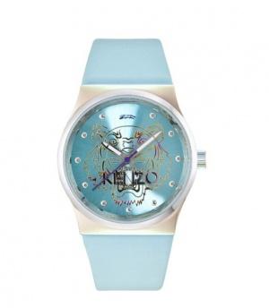 Часы Kenzo, размер unica
